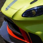 Aston_Martin_Racing2018_Vantage_GTE07