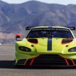 Aston_Martin_Racing2018_Vantage_GTE08