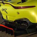 Aston_Martin_Racing2018_Vantage_GTE09