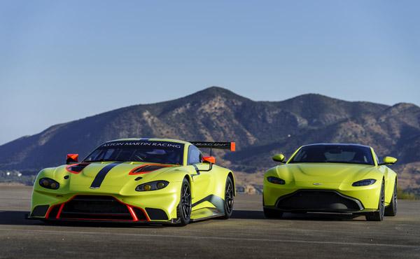 Aston_Martin_Racing2018_Vantage_GTEAston_Martin_Vantage03