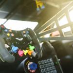 Aston_Martin_Racing2018_Vantage_GTEAston_Martin_Vantage04