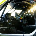 Aston_Martin_Racing2018_Vantage_GTEAston_Martin_Vantage05