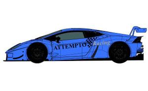 Attempto-Racing-Lamborghini-Huracan-GT3-Skizze