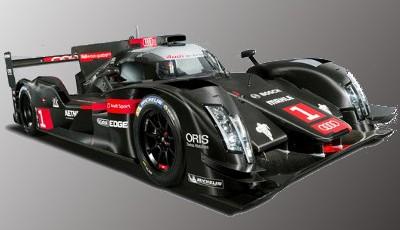 Audi-R18-e-tron