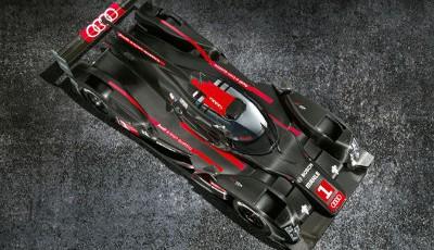 Audi-R18-e-tron-von-oben