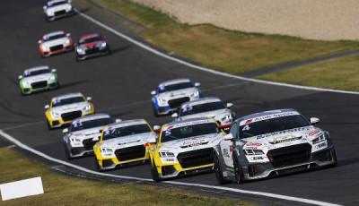 Audi-Sport-TT-Cup-2016-Nuerburgring