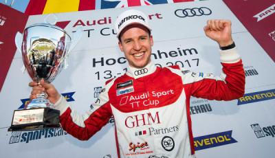 Audi-Sport-TT-Cup-2017-Hockenheimring-Meister-Philip-Ellis