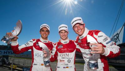 Audi-Sport-TT-Cup-2017-Nuerburgring-Top-3-Podium
