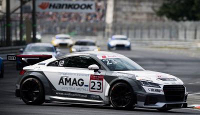 Audi-Sport-TT-Cup-2017-Vorschau-zu-den-Rennen-in-Zandvoort