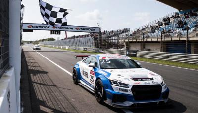 Audi-Sport-TT-Cup-2017-Zandvoort-Ellis-und-Azcona-siegen