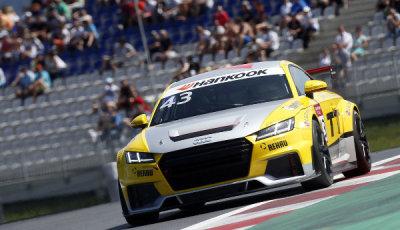 Audi-TT-Cup-2015-Jan-Kisiel