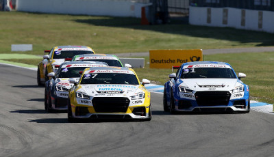 Audi-TT-Cup-2016-Hockenheimring-Preview