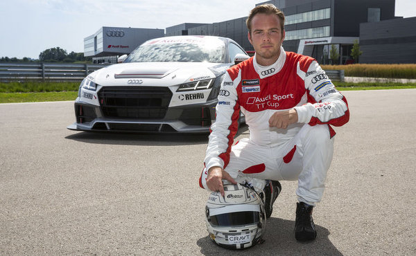 Audi-TT-Cup-2017-Prominente-Gaststarter-in-Zandvoort