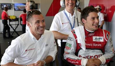 Audis-schlagkraeftige-Mannschaft-in-Le-Mans
