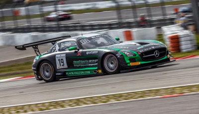 BES-2014-Black-Falcon-SLS-1000km-Nuerburgring