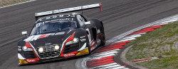 BES-2014-Nürburgring-Audi-klein