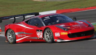 BES-2014-Nürburgring-Pierre-Ehret-Ferrari