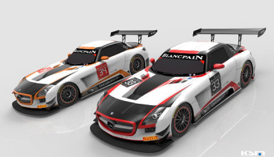 BES-2015-Car-Collection-SLS-AMG-GT3