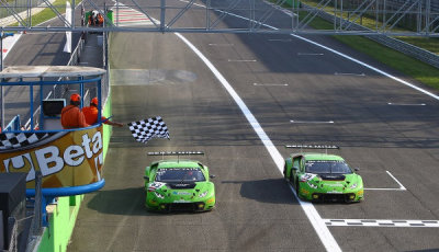 BES-2015-Monza-Grasser-Racing-Team-Lamborghini-Ziellinie