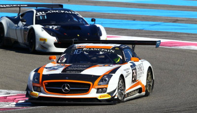 BES-2015-Paul-Ricard-Car-Collection