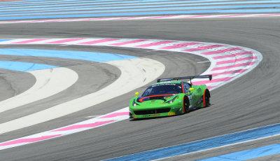 BES-2015-Paul-Ricard-Rinaldi-Racing