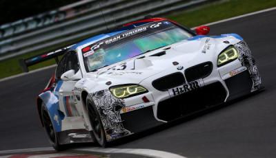 BMW-M6-GT3-Evo-Paket-2018