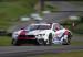 BMW M8 GTE 25_Sieger_Virginia International Raceway_Team RLL_cut