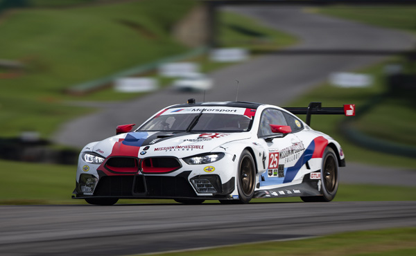 BMW M8 GTE 25_Sieger_Virginia International Raceway_Team RLL_cut