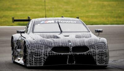 BMW M8 GTE_Lausitzring2