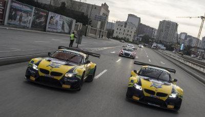 BMW-Team-Brasil-Baku-2014