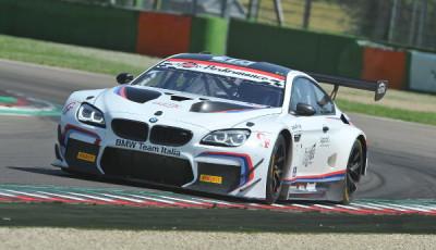 BMW-Team-Italia-BMW-M6-GT3-2016