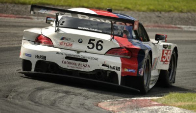BMW-Team-RLL-Mosport-2014