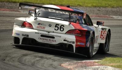 BMW-Team-RLL-Mosport-2014