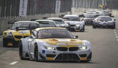BSS-2014-Baku-Alessandro-Zanardi-BMW-Z4-GT3