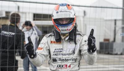 BSS-2014-Baku-Götz-ist-Meister