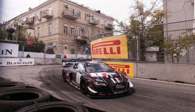 BSS-2014-Baku-Vanthoor-Ramos-WRT-Audi-R8