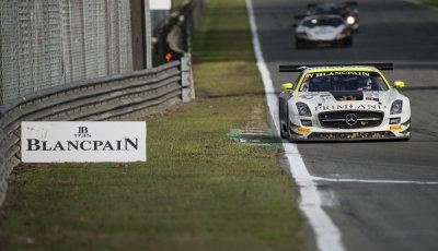 BSS-2014-Zolder-Buhk-Götz-HTP-Motorsport