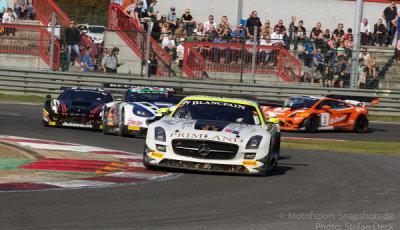 BSS-2014-Zolder-Hauptrennen-SLS