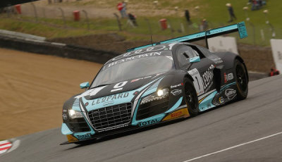 BSS-2015-Brands-Hatch-Sieger-Vanthoor-Frijns