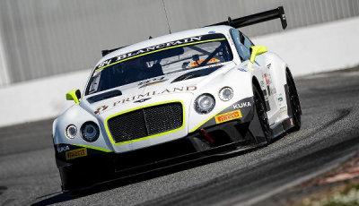 BSS-2015-Nogaro-Bentley-Team-HTP