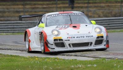 BSS-2015-Nogaro-Fach-Auto-Tech-Porsche