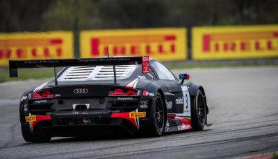 BSS-2015-Nogaro-Qualifikation-Ortelli-Audi-R8