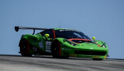 BSS-2015-Portimao-Rinaldi-Racing-Ferrari-458-Italia