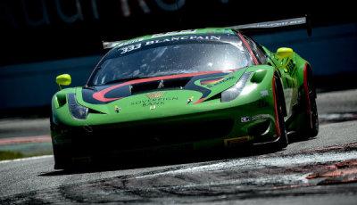 BSS-2015-Zolder-Marco-Seefried-Rinaldi-Racing-Ferrari
