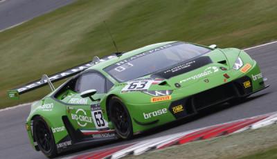 BSS_2017_GRT-Lamborghini-63