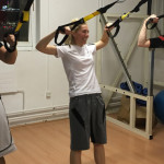 Backstage_Training mit Rahel Frey_Artikelbild 4