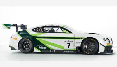 Bathurst 2016_Abt Sportsline_Bentley M-Sport_Cut