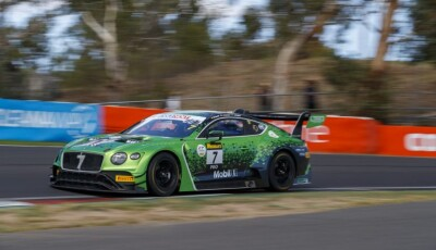Bathurst_12Hr-2020_Winner_Bentley 7