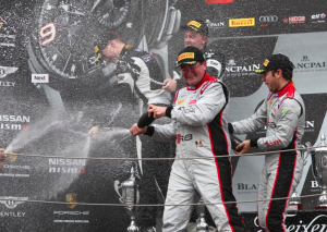 Blancpain Sprint Series 2016_Fahrer-Champion Enzo Ide
