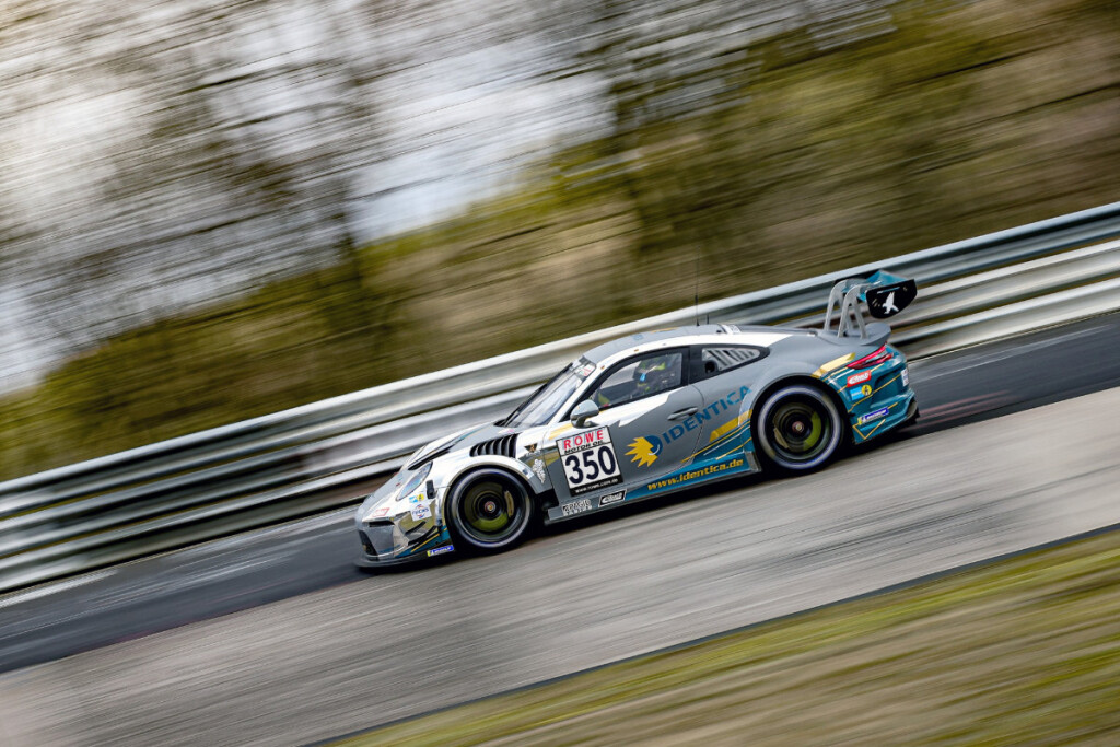 Black-Falcon-Porsche-Nr-350